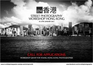 HKWorkshopGrant-580x411